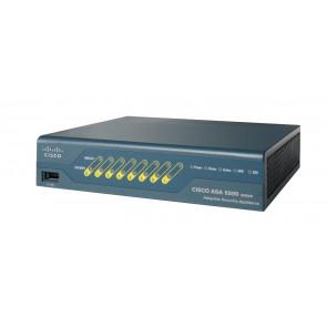 ASA5508-BUN-K9 - Cisco ASA 5505 Security Appliance