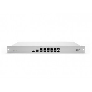 ASA5508-FTD-K9-2 - Cisco Industrial Security Appliance 3000 ? switch ? 4 ports ? managed