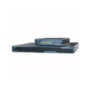 ASA5510-SSL50-K9 - Cisco ASA 5510 SSL/IPsec VPN Edition Firewall w/ 50 SSL License