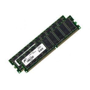 ASA5520-MEM-2GB - Cisco 1MB Upgrade for ASA5510