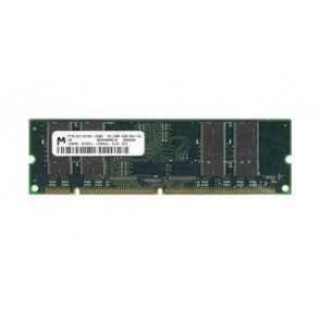 ASA5520-MEM-2GB= - HP 2GB Memory for Cisco ASA 5520