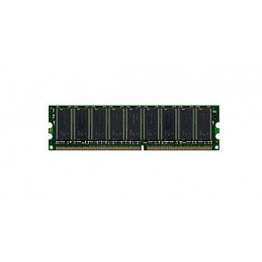 ASA5540-MEM-2GB= - HP 2GB Memory for Cisco ASA 5540