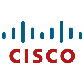 Cisco ASA 5585-X CX-10 WEB SEC ESSENTIALS 1YR