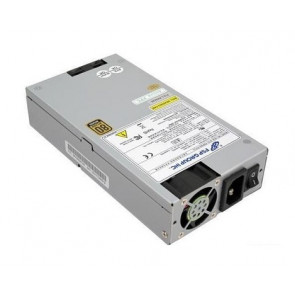 ASR1001-PWR-AC - Cisco ASR 1000 Power Supply