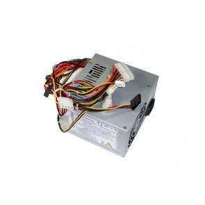 ATX-250PA - FSP Group 250-Watts ATX Power Supply