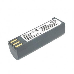 B32B818263 - Epson Spare Lithium-Ion Battery for P-4000 Multimedia Storage Viewer (Refurbished)