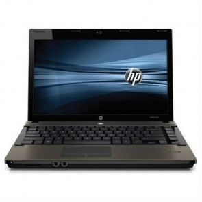 B4T72UAR#ABA - HP Pavilion dv7-7047cl 17.3-inch Intel Core i7 i7-3610QM CPU 8GB RAM 1TB HDD Nvidia GeForce GT 650M Blu-ray Reader/DVD-Writer Notebook