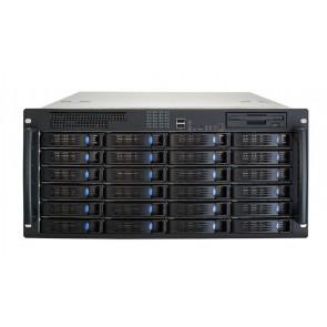 B7E24A - HP StoreVirtual 4530 3TB MDL SAS Storage