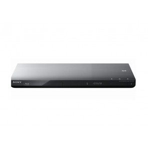BDP-S790 - Sony BDPS790 4K Upscaling 3D Wi-Fi Blu-ray Disc Player