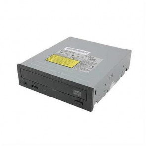 BLK-TS-H492-DO - Samsung Ts-h492 52x32x52 Cd-rw/16x dvd-Rom Ide Drive Black