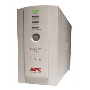 BR900 - APC Back-UPS RS 900VA 900VA/540W 5.3 Minute Full Load 3 x NEMA 5-15R Surge-protected 4 x NEMA 5-15R Battery Backup System (Refurbished) Mfr