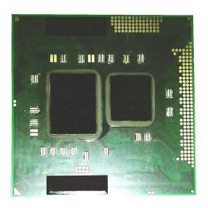 BX80617I5520M - Intel Core i5-520M Dual Core 2.40GHz 2.50GT/s DMI 3MB L3 Cache Socket PGA988 Mobile Processor