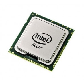 BX806738176 - Intel Xeon Platinum 8176 28-Core 2.10GHz 3 UPI Link 38.5MB L3 Cache Socket FCLGA3647 Processor