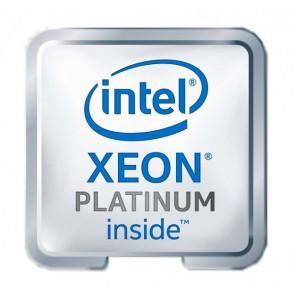 BX806738180 - Intel Xeon Platinum 8180 28-Core 2.50GHz 3 UPI Link 38.5MB L3 Cache Socket FCLGA3647 Processor