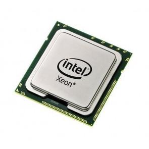 BX80677E31270V6 - Intel Xeon E3-1270 v6 4-Core 3.80GHz 8GT/s DMI3 8MB SmartCache Socket FCLGA1151 Processor