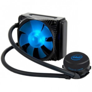 BXRTS2011LC - Intel Liquid Cooled Thermal Solution for Socket LGA2011