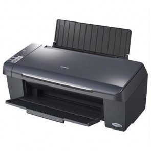 C11CB18201 - Epson Printer Artisan 730 All-in-One Color Inkjet Printer, Copier, Scanner Wireless InkJet Printer (Refurbished)