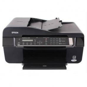C11CC48201 - Epson Expression Xp-200 Inkjet Multifunction Printer Color Plain Paper Print Desktop Copier printer scanner 6.2 Ppm Mono 3.1 Ppm Color Print