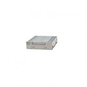 C1553-00150 - HP 24/48GB DDS 2 Internal 50-Pin SCSI DAT Tape Drive Auto Loader