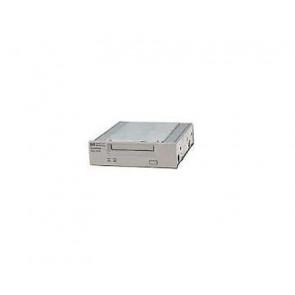 C1553-00150 - HP 24/48GB DDS 2 Internal 50-Pin SCSI DAT Tape Drive Auto Loader