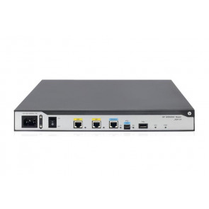 C2821-25UC-K9 - Cisco 2800 Router