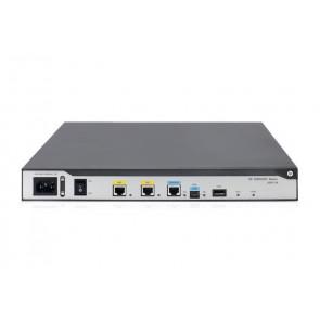 C2821-VSEC-SRST-K9 - Cisco 2800 Router SRST Security Bundle
