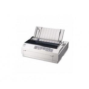 C293001 - Epson LQ-570e Dot Matrix Printer 450 cps Mono 360 x 360 dpi Parallel