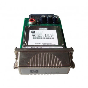 C2985-60008 - HP 3.2GB 4200RPM IDE Ultra ATA-33 2.5-inch High-Performance EIO Hard Drive for LaserJet Printers