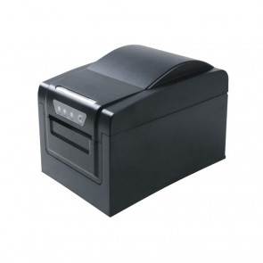 C31CA85A7020 - Epson TM-T88V 11.81ips USB Serial Auto-Cutter Monochrome Direct Thermal Receipt Printer