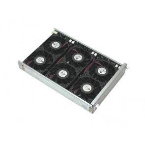 C3850-FAN-T1 - Cisco 3850 Series Type 1 Switch Fan Module