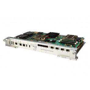 C3945E-VSEC-SRE-K9 - Cisco 3945E Services Ready Engine Bundle