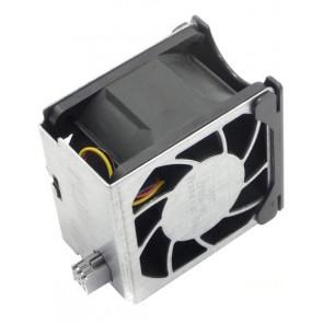 C3K-BLWR-60CFM - Cisco Blower for 3560E Catalyst Switch