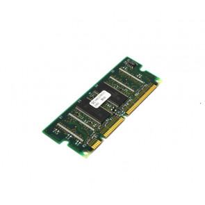 C4214-60003 - HP Firmware ROM for LaserJet 8100/8150 Printer