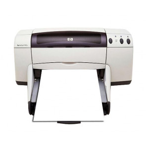 C6431A - HP DeskJet 940Cxi Color InkJet Printer