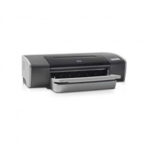 C6431B - HP DeskJet 940C Printer Color InkJet Printer 2400x2400dpi 12ppm black 10ppm Color 150-Sheets