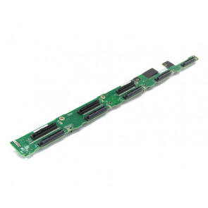 C7200-66503 - HP Autoloader Backplane Board