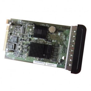 C7769-60143 - HP GL/2 and RTL Main Logic Formatter Board Assembly with Firmware for DesignJet 500 / 800 Series Plotters (Refurbished)