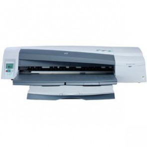 C7796D#A2L - HP DesignJet 110 Plus Color InkJet Printer