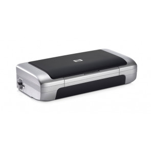 C8150A#A2L - HP DeskJet 460c Mobile Printer