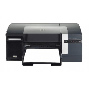 C8157A - HP OfficeJet Pro K550 Color InkJet Printer