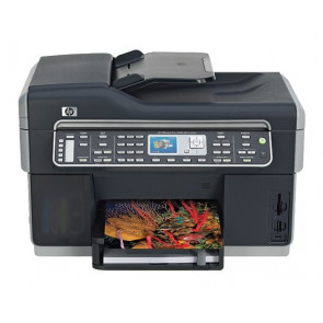 C8189A - HP OfficeJet Pro L7680 All-in-One Printer