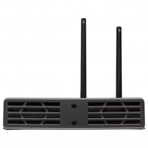 Cisco 819G Wireless Integrated Services Router - 4G - 2 x Antenna