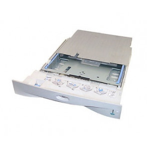 C8220-40012 - HP Printer Paper Tray Feeder