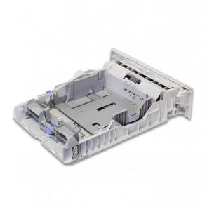 C8531-60003 - HP 2000-Sheets Paper Input Tray for LaserJet 9000 / 9050 / 2000 Series Printer (Refurbished / Grade-A)