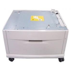 C8531AR - HP 2000-Sheets Paper Tray for LaserJet 9000 Series Printer