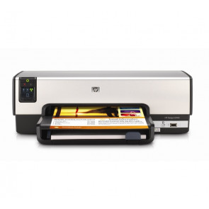 C8970A - HP DeskJet 6940 Standard Color InkJet Printer