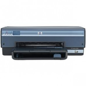 C9029A#B1H - HP DeskJet 6840 Color InkJet Printer