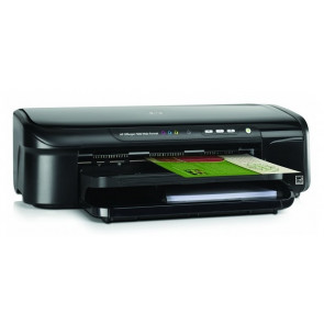 C9299-69801 - HP OfficeJet 7000 Wide Format Color InkJet Printer