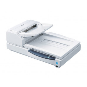 C9943B - HP C9943B ADF Cleaning Cloth Package Scanner