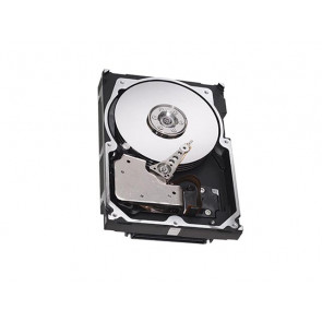 CA06708-B41400BH - Fujitsu 300GB 15000RPM 80-Pin Hard Drive